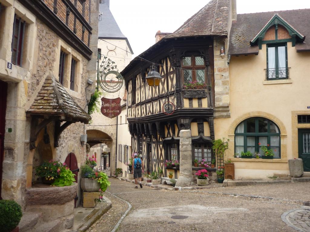 historische-gebouwen