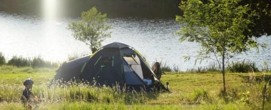 Camping Vuedulac geopend vanaf 15 Maart